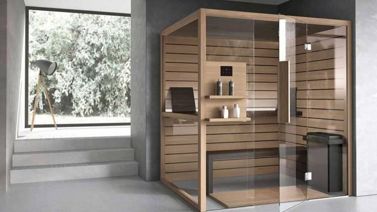 Come usare efficacemente la vostra sauna per stufa con questi passi